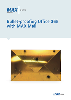 max-mail-bullet-proofing