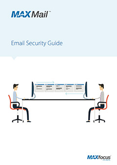 max-mail-email-security-guide