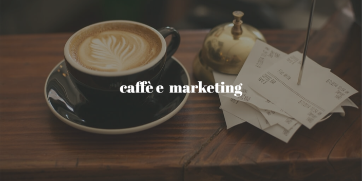caffe emarketing.png