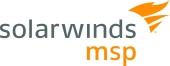SolarWinds_MSP_Logo_Full_Colour.jpg