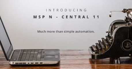 msp-central-11